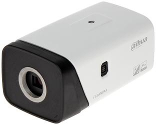 Kamera ip dahua ipc-hf5431e-e - szybka dostawa lub możliwość odbioru w 39 miastach