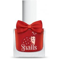 Lakier do paznokci dla dzieci snails - love is...