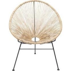 Kare design :: krzesło spaghetti - beżowe
