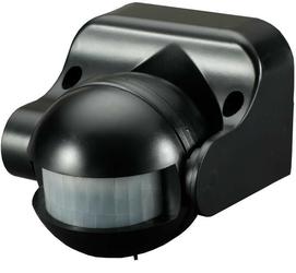 Czujnik ruchuzmierzchu 230v  - ls-09b
