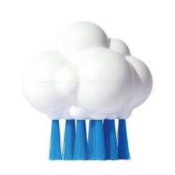 Zabawka kreatywna plui brush - chmurka