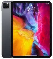 Apple ipadpro 11 inch wi-fi 512gb - space grey
