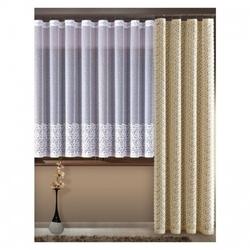 Firanka jurata 300 x 160 cm