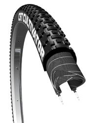 Opona rowerowa cst 700x32c cultivator