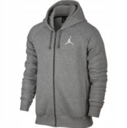 Bluza z kapturem Air Jordan Flight - AA5583-063 - 063