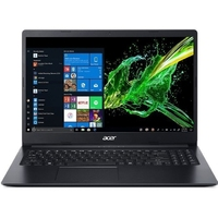 Acer notebook a315-34-c51b win10homen40204gb128gb ssduhd15,6 calafhd