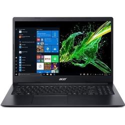 Acer notebook a315-34-c51b win10homen40204gb128gb ssduhd15,6 calafhd