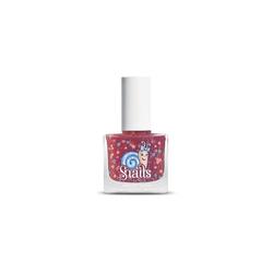 Lakier do paznokci dla dzieci snails - candy cane