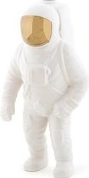 Wazon astronauta seletti