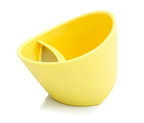 Filiżanka do herbaty Magisso fresh lemon