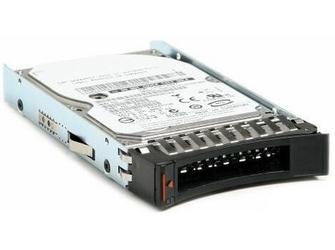 Lenovo 300gb 10k 12gb h-p 7xb7a00024