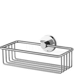Koszyk łazienkowy scala zack mały 40084