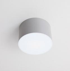 Shilo :: plafon  lampa sufitowa  zama 128 led module - kolor do wyboru