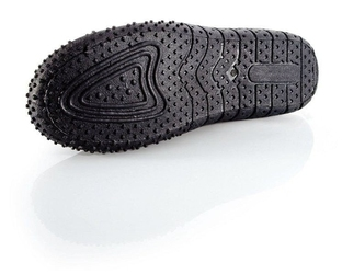 Fashy buty do wody cabagua