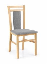 Krzesło hania dąb miodowy