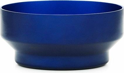 Misa Meta 13 cm niebieska