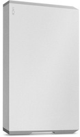 Lacie dysk twardy mobile drive 1tb usb-c sthg1000400