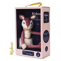 Kaloo Sarenka Ava 35 cm w pudełku kolekcja Kalines