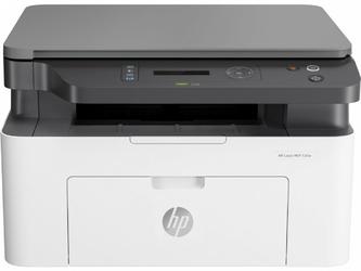 HP Inc. Urządzenie wielofunkcyjne Laser MFP 135w 4ZB83A