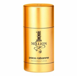 Paco Rabanne 1 Million M dezodorant w kulce 75ml
