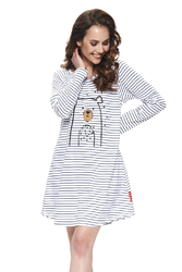 Dn-nightwear TM.9718
