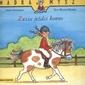 Zuzia jeździ konno