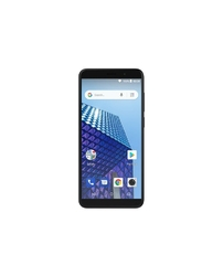 Archos Smartfon Access 57 4G 16 GB