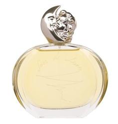 Sisley soir de lune woda perfumowana dla kobiet 100ml