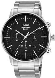 Lorus rt303jx9