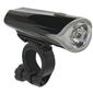 Lampa przednia xc-192 super jasna 0,5 wat led 2 10 lux