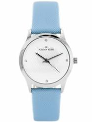 Damski zegarek JORDAN KERR - FW068 zj872d
