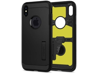 Etui spigen tough armor xp do apple iphone xs max black