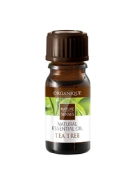 Olejek eteryczny drzewko herbaciane 7 ml 7 ml 7 ml