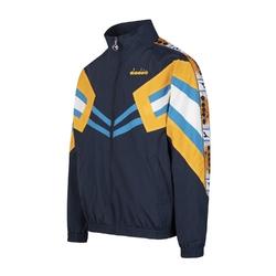 Kurtka męska diadora track jacket mvb