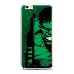 ERT Etui Marvel Hulk 001 Samsung G970 S10e zielony MPCHULK102