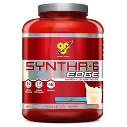 BSN Syntha-6 Edge - 1820g - Cookie Cream
