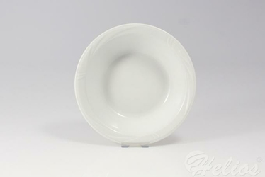Salaterka 18 cm - ARCADIA LU0519