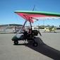 Lot motolotnią - wrocław - 60 minut z filmowaniem