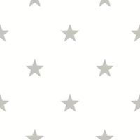 Tapeta favola 3241 srebrne gwiazdki