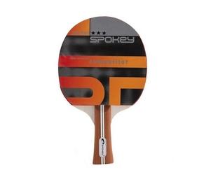 Rakietka tenis stołowy spokey 921709 competitor