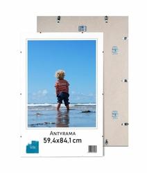 Antyrama A1 z plexi 59,4x84,1 cm