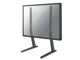 Newstar uchwyt biurkowy do monitora fpma-d1240black 37-70