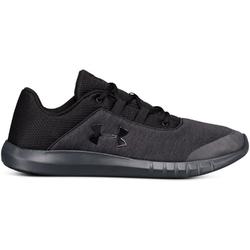 Buty biegowe męskie ua mojo