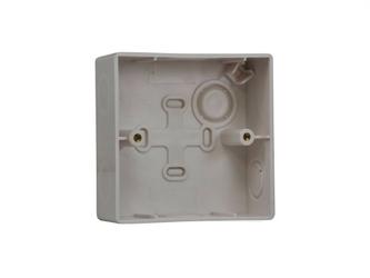 Obudowa bk-2 scot do montażu natynkowego przycisków scot bt-2, bt-2d, bt-2n - szybka dostawa lub możliwość odbioru w 39 miastach