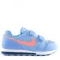 Nike md runner 2 psv ni 807320 402