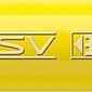 Kredka polychromos - 106 - light chrome yellow jasna chromowa żółć
