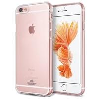 Mercury etui jelly case iphone 11 pro max przezroczysty