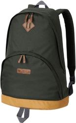 Plecak columbia classic outdoor uu1222347