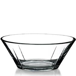 Misa rosendahl grand cru 24cm szklana 25455