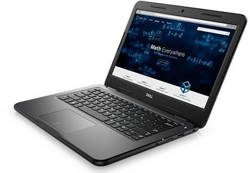 Dell Latitude 3300 Win10Pro i5-8250U256GB8GBIntegrated13.3FHD42WHR3Y NBD